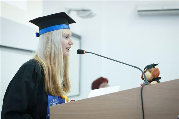 梦见学位是什么意思
