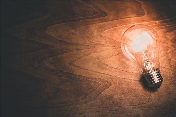 梦见发电是什么意思
