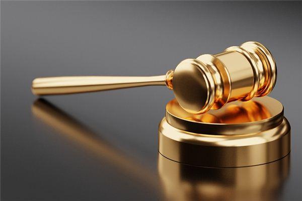 梦见法律是什么意思
