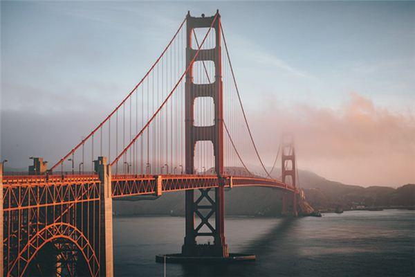 大奖娱乐平台桥是什么意思