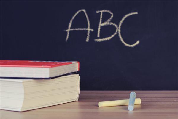 梦见学校是什么意思