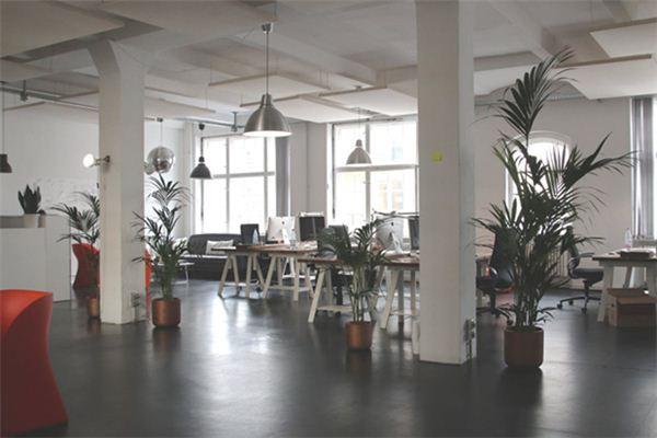 梦见办公室是什么意思