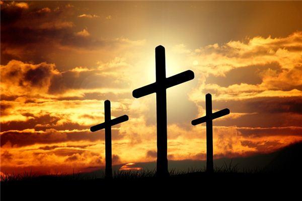 梦见复活是什么意思