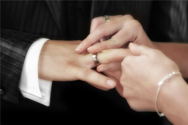 孕妇梦见别人结婚