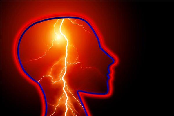梦见癫痫病是什么意思