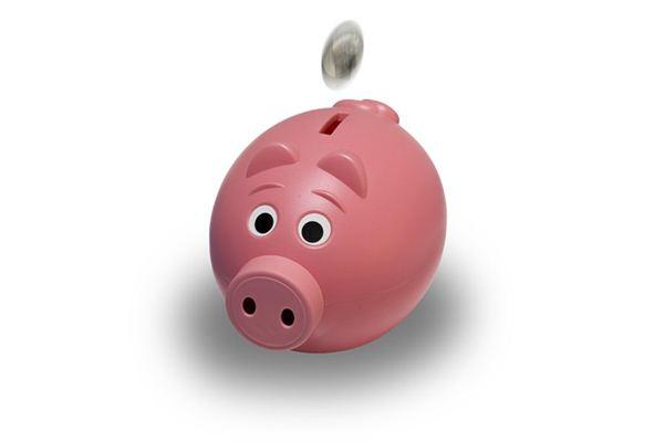 梦见存钱是什么意思