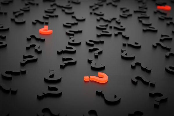 梦见谜语是什么意思