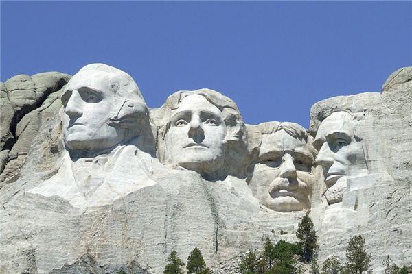 梦见纪念碑是什么意思