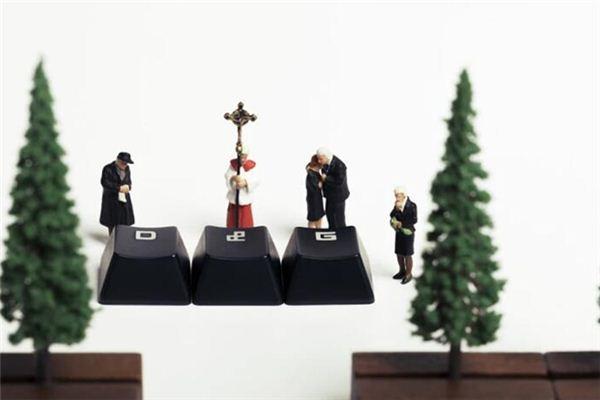 梦见葬礼是什么意思