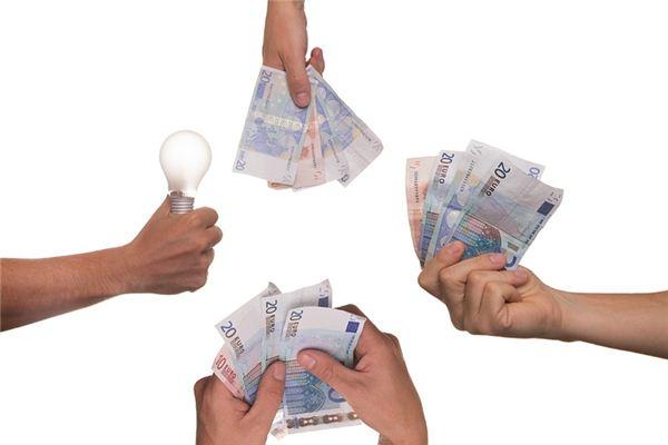 梦见涨工资是什么意思