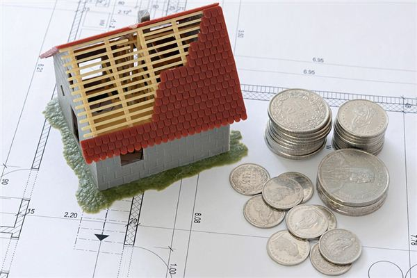 梦见建房是什么意思