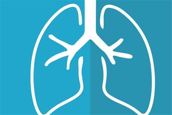 梦见肺是什么意思