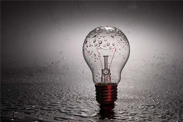 梦见灯是什么意思