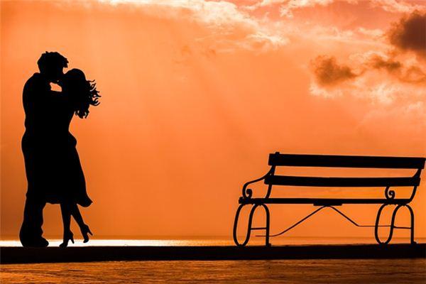 梦见前女友是什么预兆