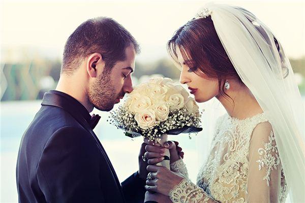 梦见重婚是什么意思