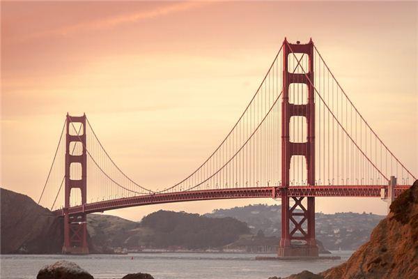 梦见修桥是什么意思