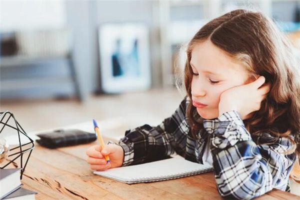 梦见高考是什么意思