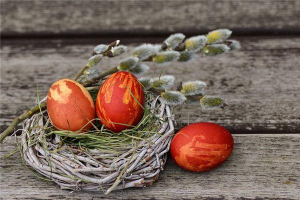 梦见捡蛋是什么意思
