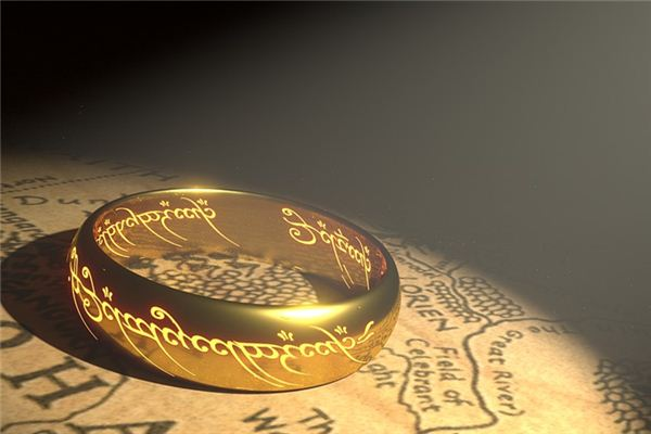 梦见捡金子是什么意思