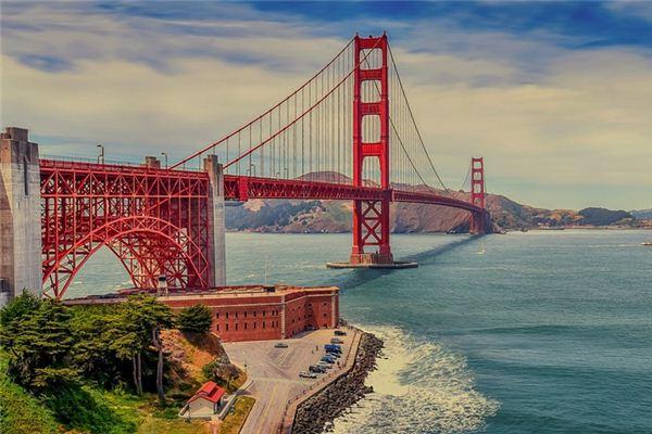 梦见桥梁是什么意思