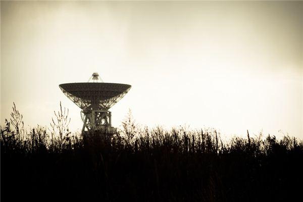 梦见雷达是什么意思