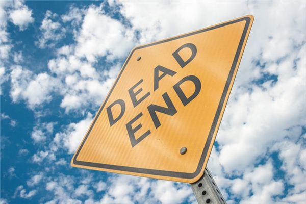 梦见结束是什么意思
