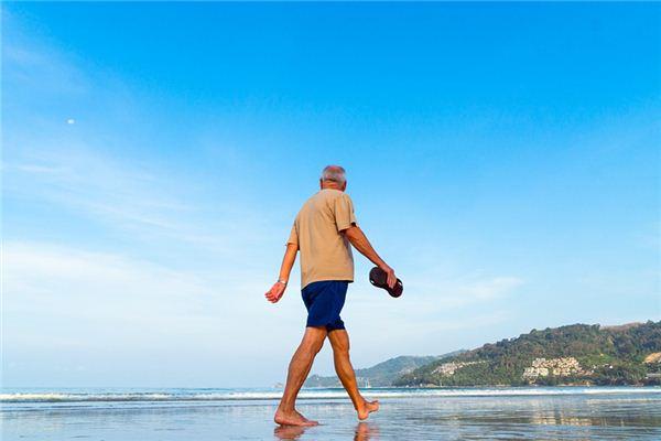 梦见退休是什么意思