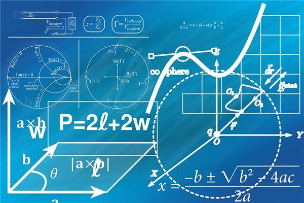 梦见数学是什么预兆