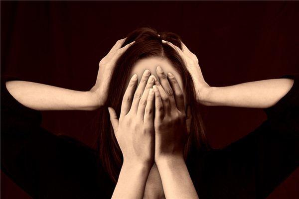 梦见精神病是什么意思