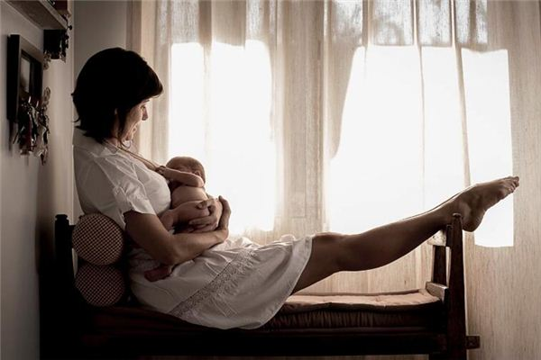 梦见奶妈是什么意思