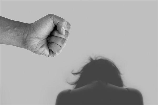 梦见骚扰是什么意思