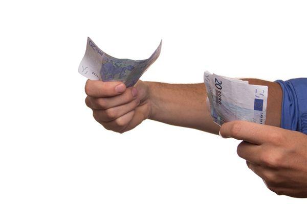 梦见借贷是什么意思
