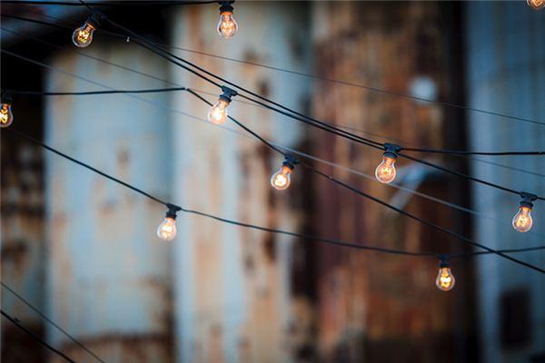 梦见接电线是什么意思