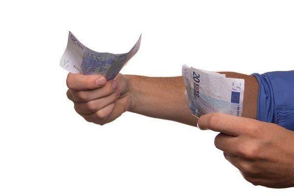 梦见降工资是什么意思