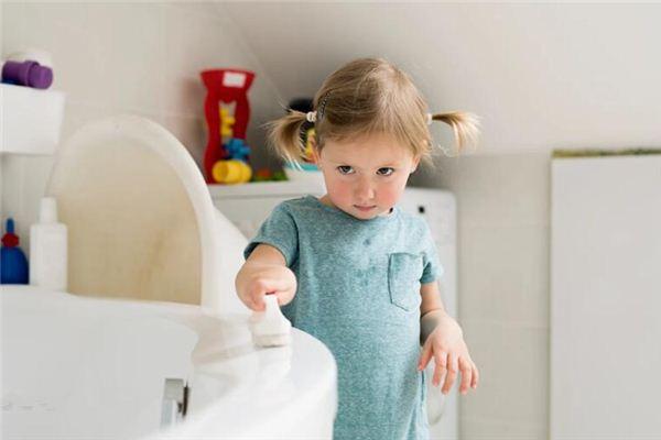 梦见打扫卫生是什么意思