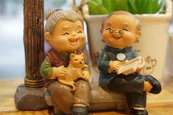 梦见外祖父母是什么意思
