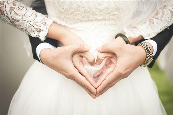 梦见近亲结婚是什么意思