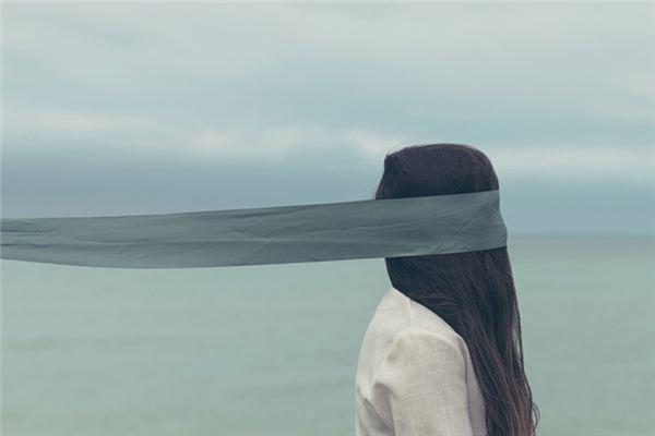 梦见眼睛被蒙是什么意义