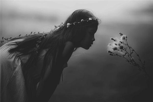 梦见物体变活是什么意思