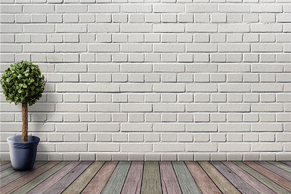梦见穿墙而过是什么意义