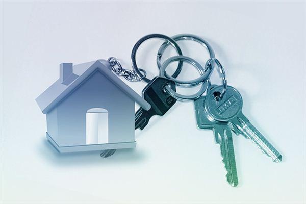 梦见搬到新家是什么意思