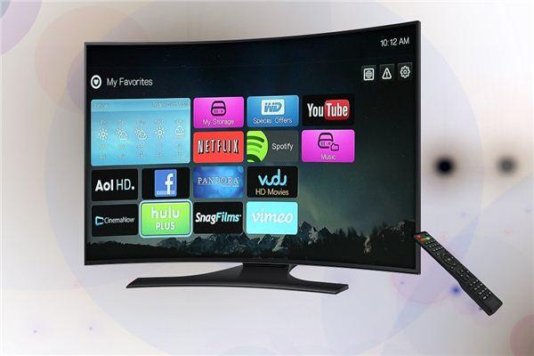 梦见女友买电视是什么意思