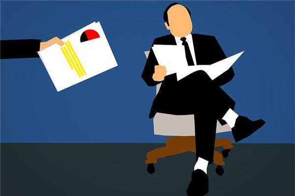 大奖娱乐平台推销保险者是什么意思