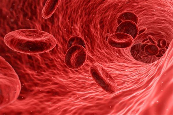 极速排列3梦见血的征兆