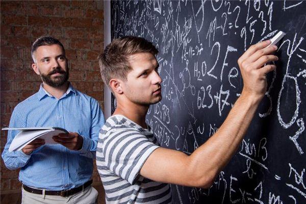 梦到和老师吵架