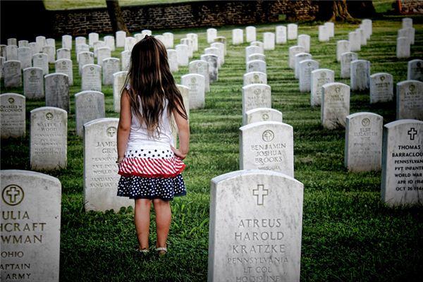 公墓風水注意事項