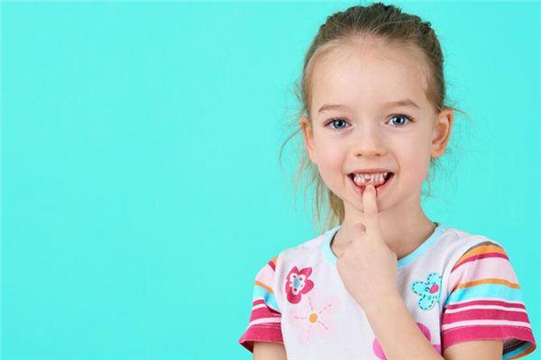 做梦梦见掉牙齿