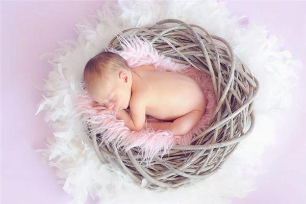 嬰兒做夢會夢到什么