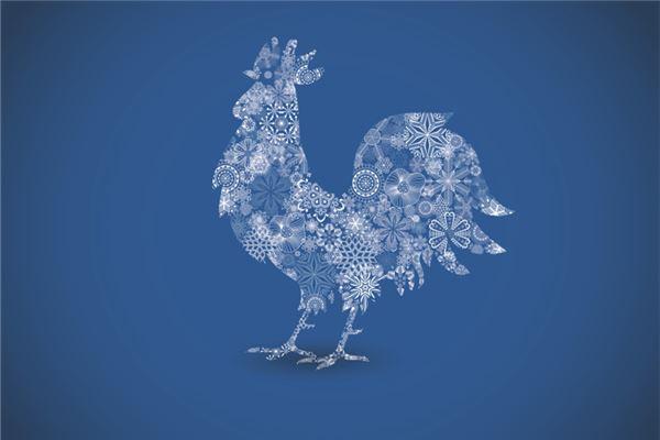 93属鸡几月的是凤凰命