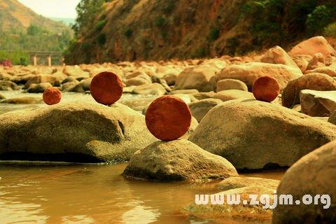 庄闲游戏石头